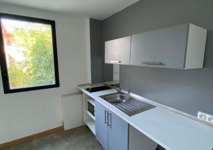 A louer Appartement Lunel | R�f 341432193 - Pescalune immobilier