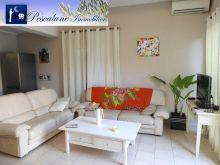 For rent Lunel 341432196 Pescalune immobilier