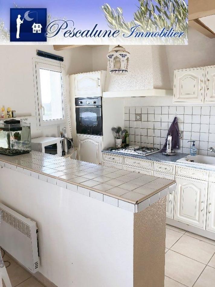 A louer Marsillargues 341432197 Pescalune immobilier
