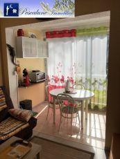A louer La Grande Motte 341432207 Pescalune immobilier