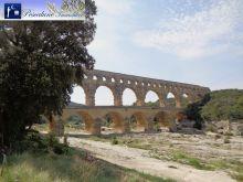 A vendre Castillon Du Gard 341432219 Pescalune immobilier