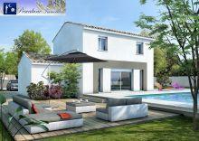 A vendre Lunel 341432227 Pescalune immobilier