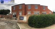 A vendre Villetelle 341432232 Pescalune immobilier