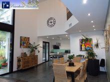 A vendre Lunel Viel 341432235 Pescalune immobilier