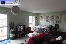 A vendre Lunel 341432240 Pescalune immobilier