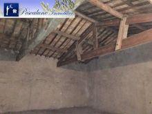 A vendre Lunel 341432243 Pescalune immobilier