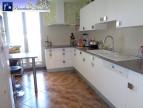 A vendre Lunel 341432246 Pescalune immobilier