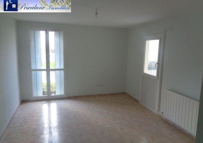 A vendre Lunel 341432247 Pescalune immobilier