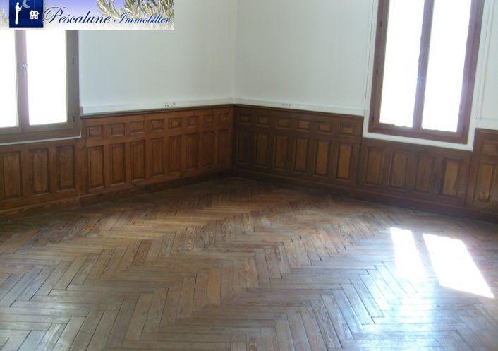 A louer Bureau Lunel   R�f 341432248 - Pescalune immobilier