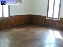 A louer Lunel 341432248 Pescalune immobilier