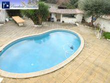 For sale Lunel 341432271 Pescalune immobilier