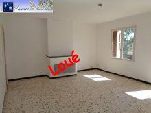 A louer Lunel 341432274 Pescalune immobilier