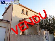 A vendre Lunel 341432275 Pescalune immobilier