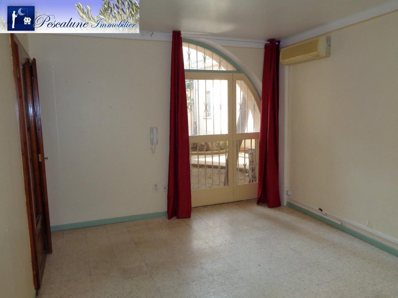 A louer Lunel 341432276 Pescalune immobilier