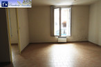 A vendre Lunel 341432278 Pescalune immobilier
