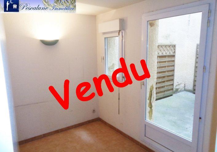 A vendre Appartement Lunel | R�f 341432278 - Pescalune immobilier