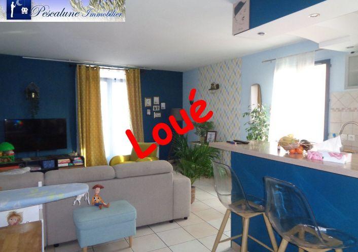 A louer Lunel 34143227 Pescalune immobilier