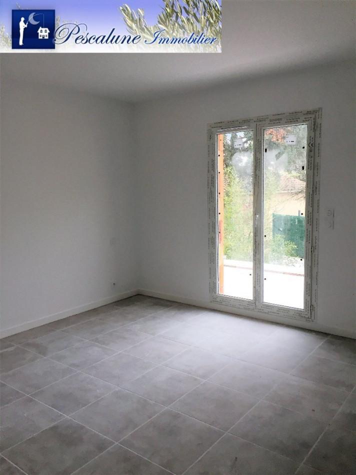 A vendre Boisseron 341432292 Pescalune immobilier