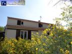A vendre Clarensac 341432297 Pescalune immobilier