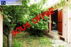 A vendre Lunel 341432306 Pescalune immobilier
