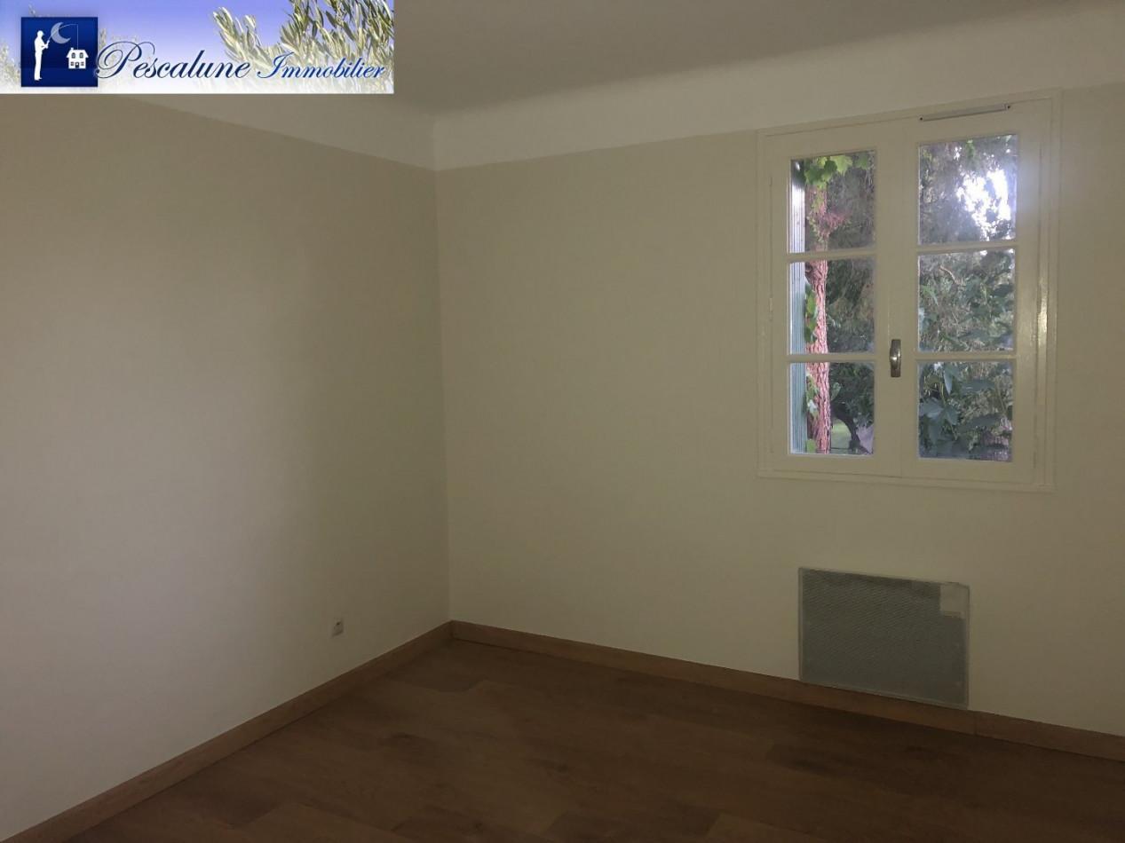 A louer Gallargues Le Montueux 341432309 Pescalune immobilier