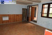 For sale Lunel 341432319 Pescalune immobilier