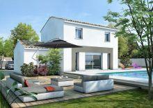 A vendre Villetelle 341432321 Pescalune immobilier