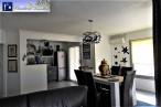 A vendre Lunel 341432323 Pescalune immobilier