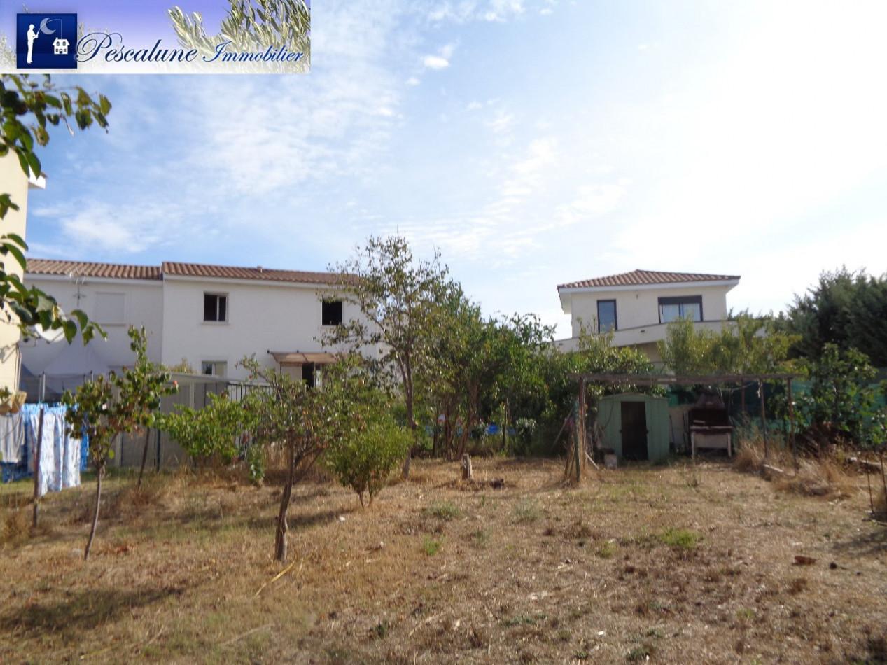 A vendre Aimargues 341432324 Pescalune immobilier