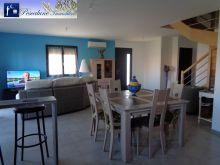 A vendre Mudaison 341432326 Pescalune immobilier