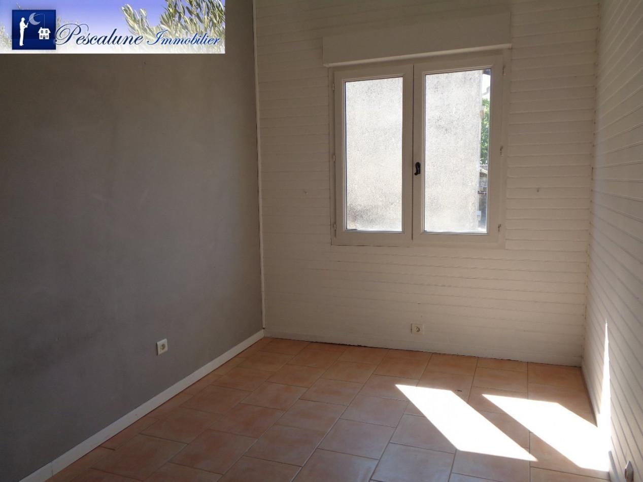 A vendre Marsillargues 341432327 Pescalune immobilier