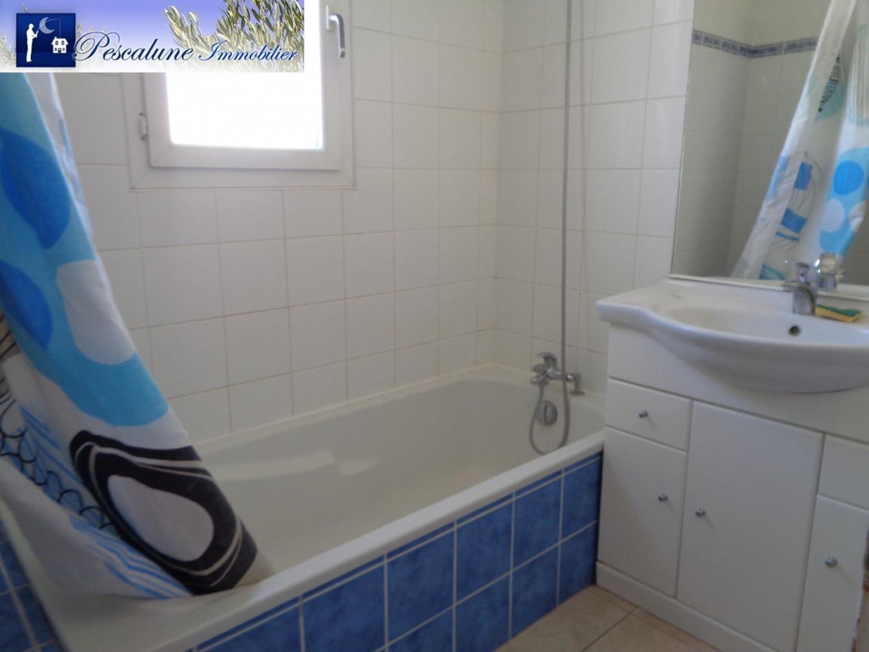 A vendre Lunel 341432330 Pescalune immobilier