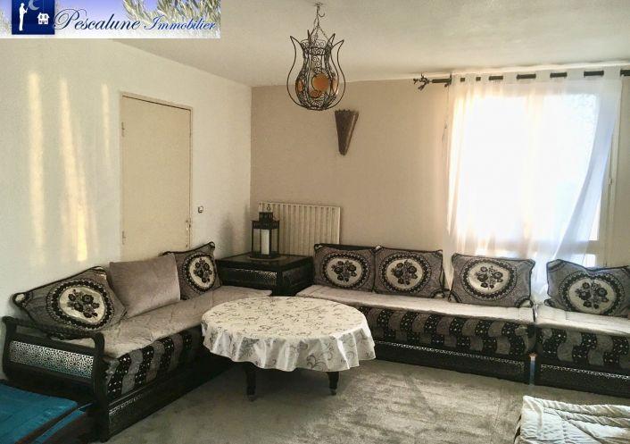 A vendre Lunel 341432334 Pescalune immobilier