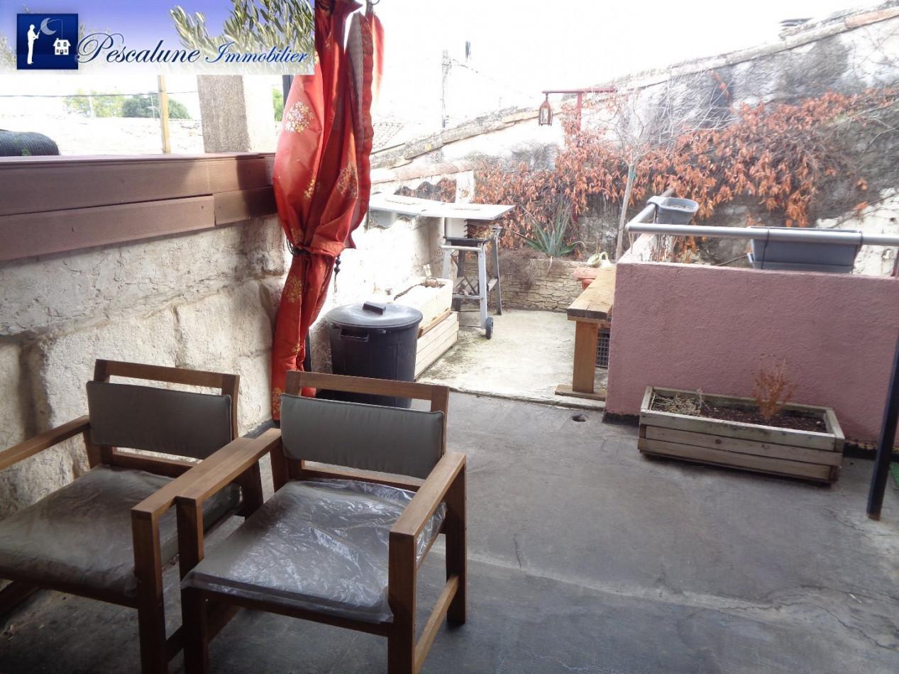 A vendre Lunel Viel 341432336 Pescalune immobilier
