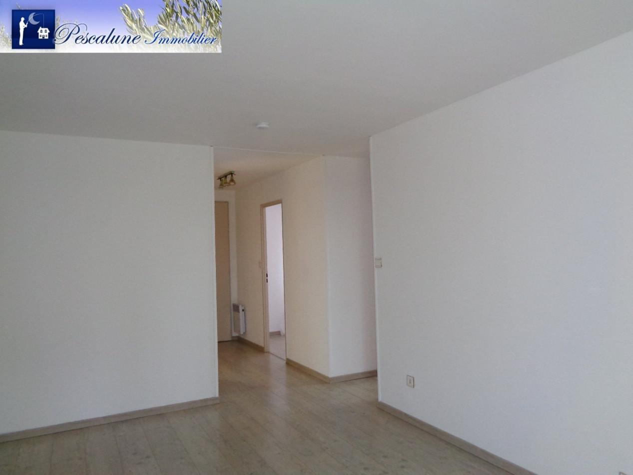 A vendre Lunel 341432340 Pescalune immobilier