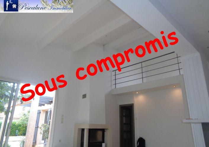 A vendre Lunel 341432341 Pescalune immobilier