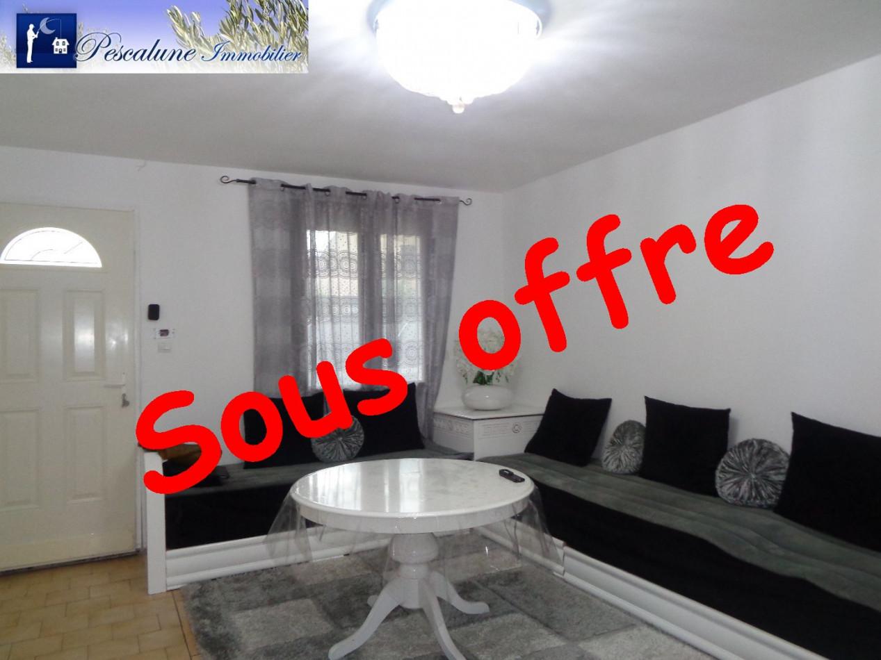A vendre Lunel 341432344 Pescalune immobilier