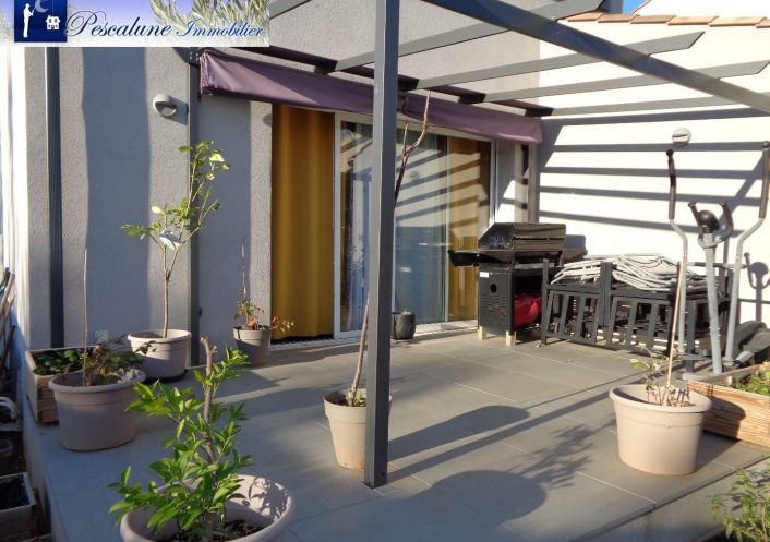 For sale Uchaud 341432348 Pescalune immobilier