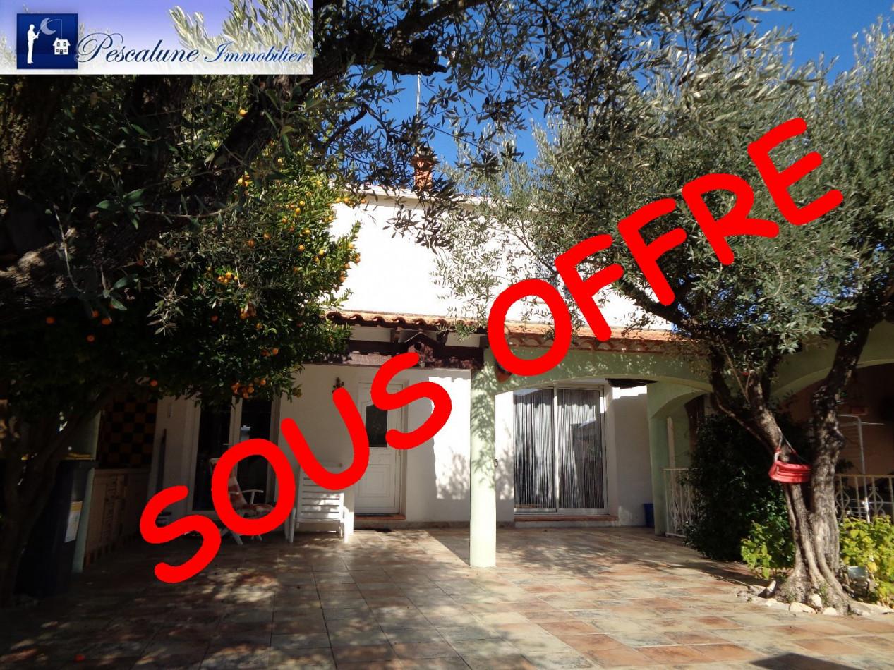 A vendre Lunel 341432349 Pescalune immobilier