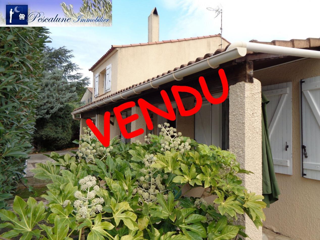 A vendre Saint Just 341432357 Pescalune immobilier