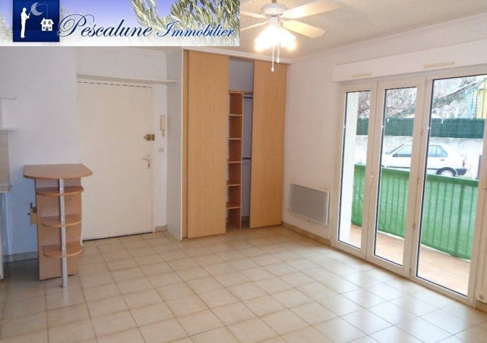 For sale Lunel 341432359 Pescalune immobilier