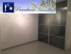 A vendre Montpellier 341432369 Pescalune immobilier