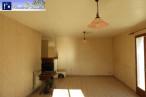 A vendre Lunel 341432377 Pescalune immobilier