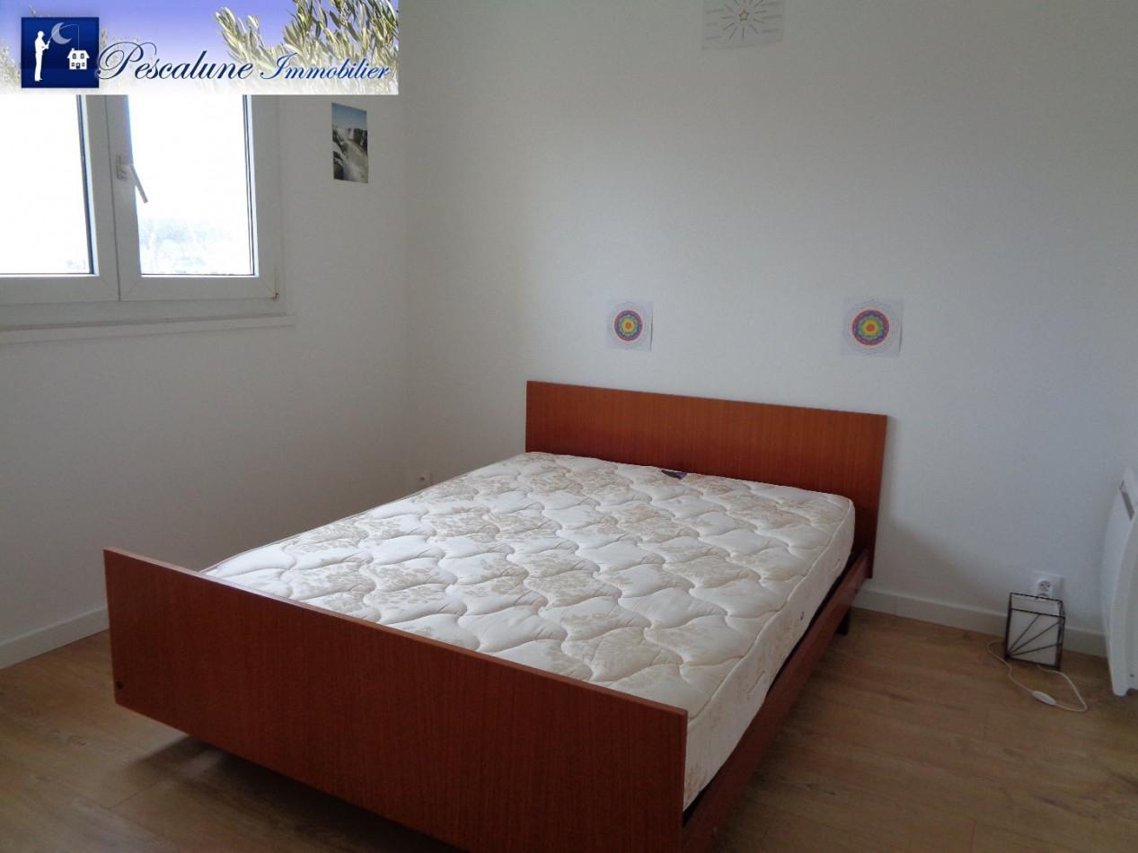 A vendre Carnon Plage (mauguio) 341432380 Pescalune immobilier