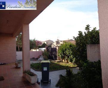 A vendre  Lunel | Réf 341432383 - Pescalune immobilier