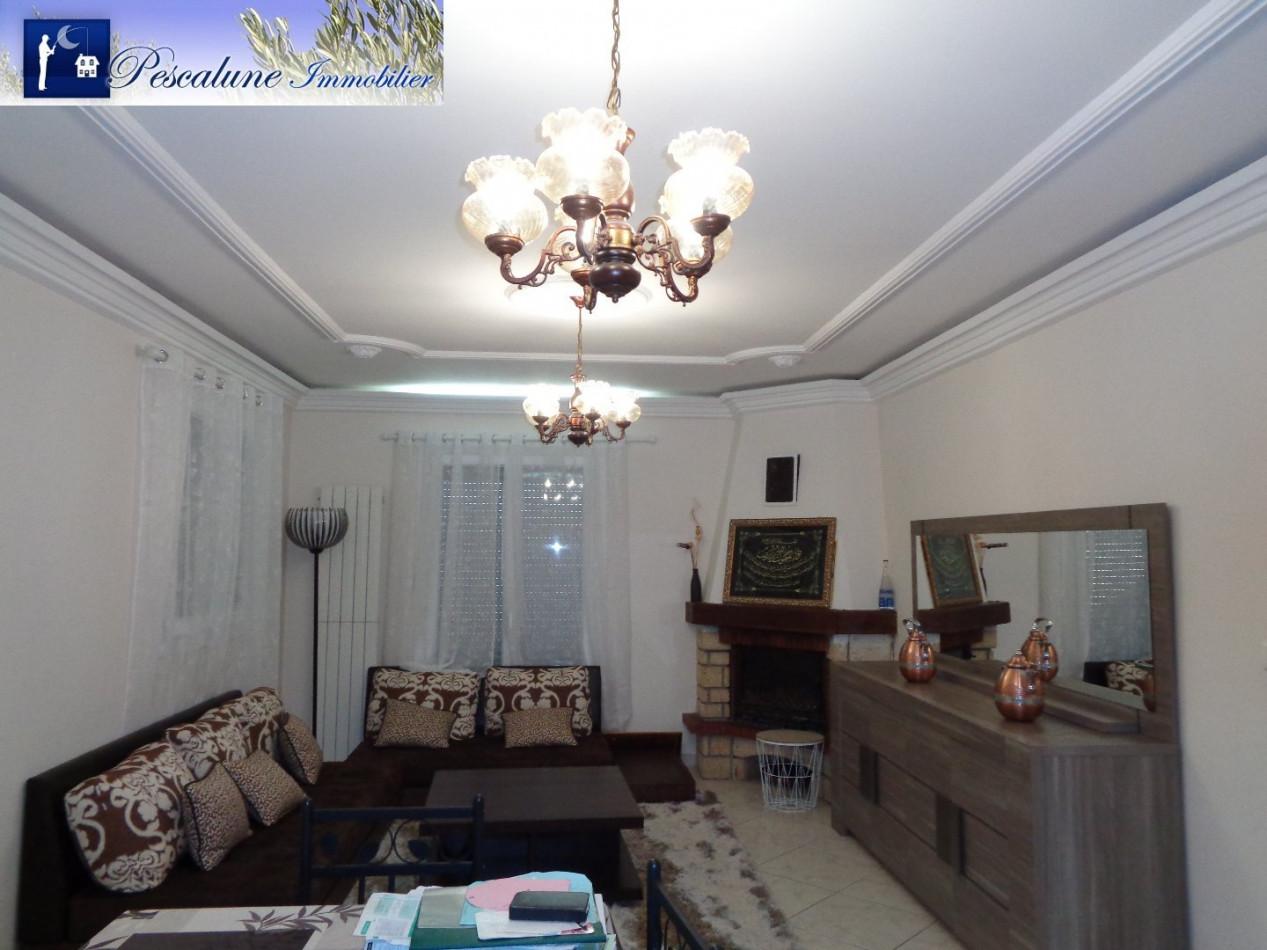 A vendre Lunel 341432383 Pescalune immobilier