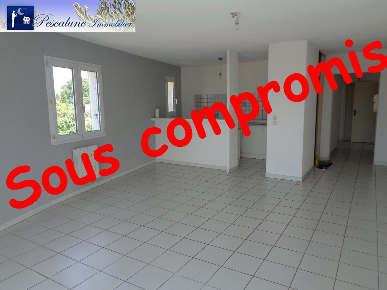 A vendre Marsillargues 341432384 Pescalune immobilier