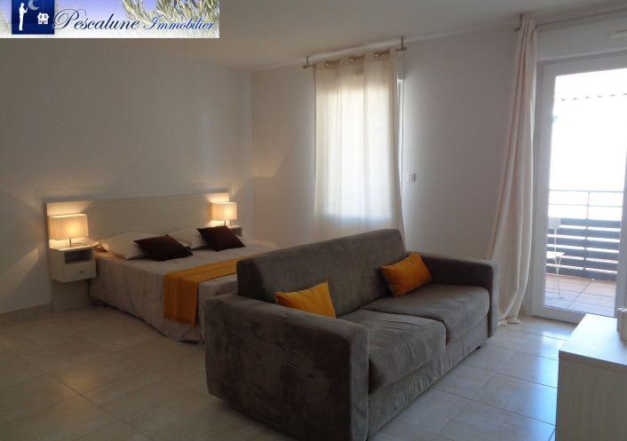 A vendre Appartement Marsillargues | R�f 341432385 - Pescalune immobilier