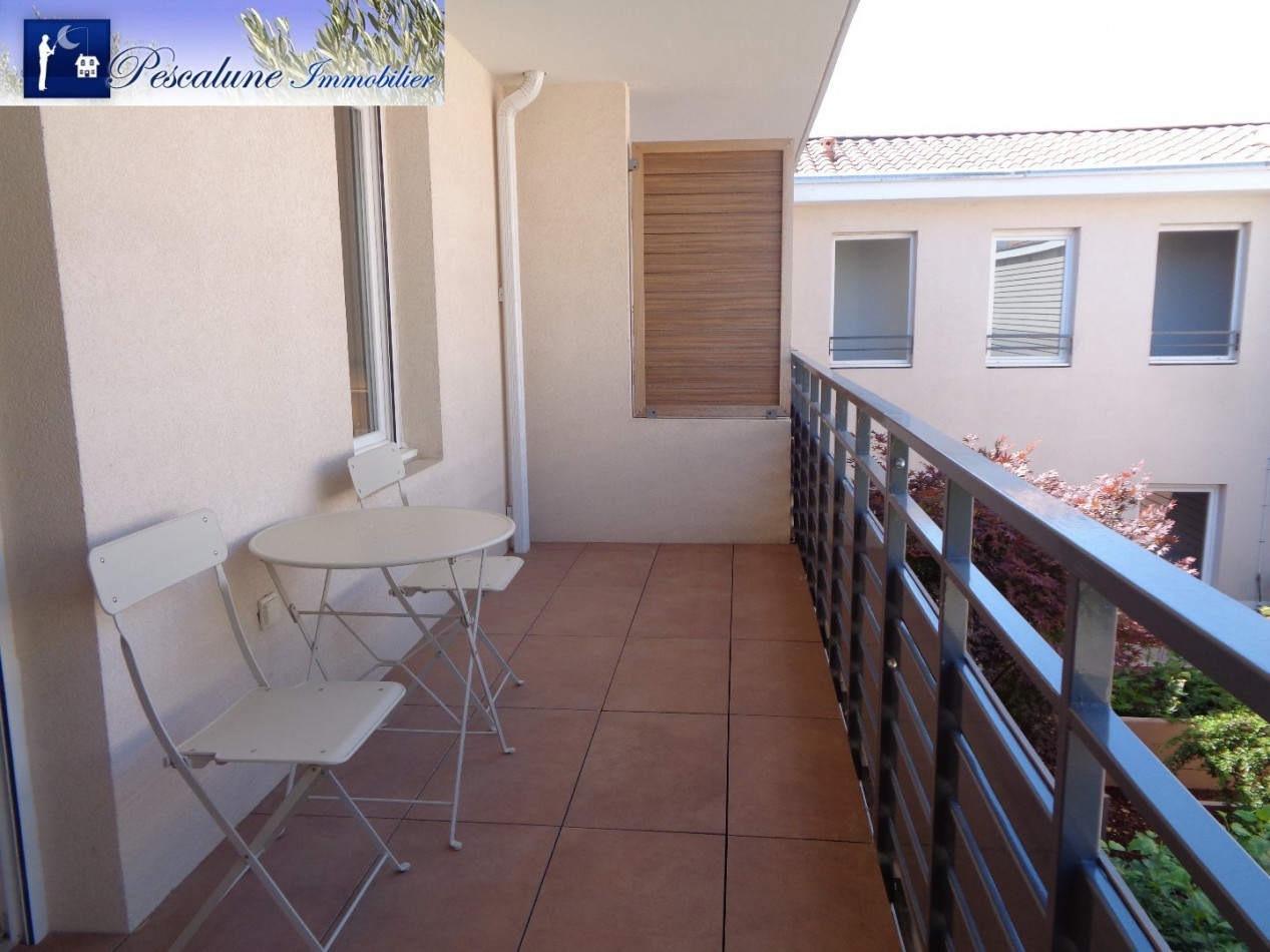 A vendre  Marsillargues | Réf 341432385 - Pescalune immobilier