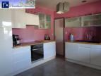 A vendre Lunel 341432386 Pescalune immobilier